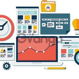 web development company in chennai