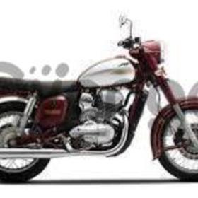 Goa Bikes Inc