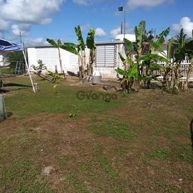 Venta Residencia Cerca de Playa