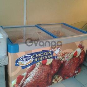 Appliance Repair Refrigerator And Freezer Chiller Pasig