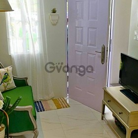Rent to own 2 bedroom house w parking space nr malls