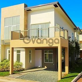 Big house single att 4 bd 3TB balcony 2 parking space