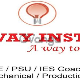 Mechanical PSU Classes, Mechanical Gate Classes, Mechanical Gate Classes