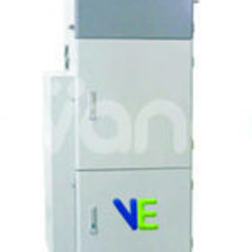 Hcl gas analyzer