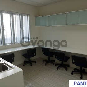 Conference and meeting room for rent