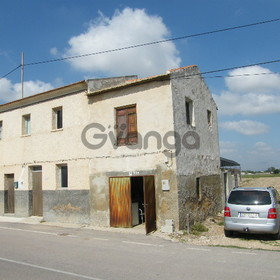 Country house for Sale 46 sq.m, Dolores