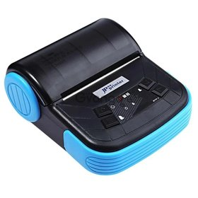 MTP – 3 Portable 80mm Bluetooth 2.0 Android Thermal POS Printer in Iloilo City