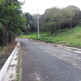 Accessible and Close to Nature Residential Lots at Kingsville Heights Antipolo