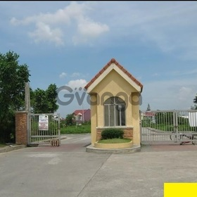 Very Accessible Residential Lots for sale at Cainta Greenland Exec