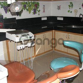 Dental Clinic in Coimbatore - VS Dental