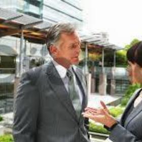 Hire Independent Broker Dealer Service in Nebraska