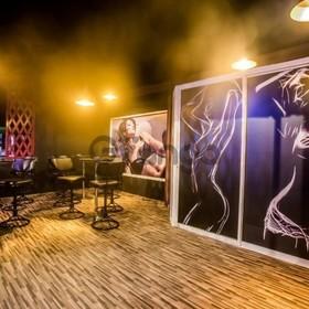 Bargain Priced 24 Room Hotel plus Club Pattaya