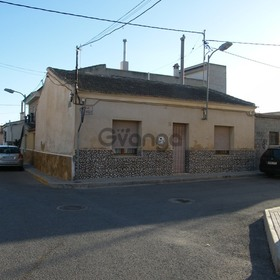 3 Bedroom Townhouse for Sale 125 sq.m, Central