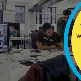 Web Designing Company in Bangalore - Fixxgroup
