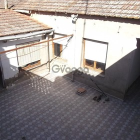 4 Bedroom Townhouse for Sale 90 sq.m, Central