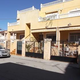 2 Bedroom Apartment for Sale 60 sq.m, Village