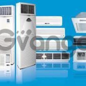 ARC Refrigeration and Air conditioning Pretoria east
