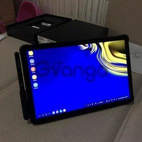 Samsung TAB S4 835