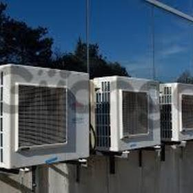 ARC Refrigeration and Air conditioning Bela Bela 0783505454