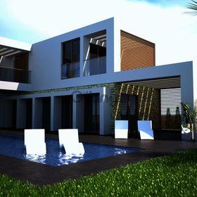 4 Bedroom Villa for Sale, Alicante, Benissa