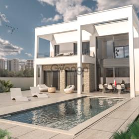 3 Bedroom Villa for Sale, Alicante, La Marina