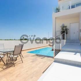 3 Bedroom Villa for Sale, Daya Nueva