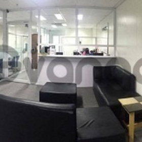 virtual office for rent