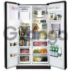 ARC Refrigerators and Air conditioners Centurion 0783505454