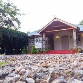 Homestay Accommodation Resort in Thekkady