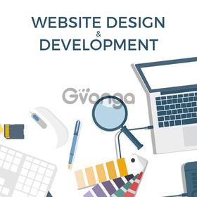 Web Design Dubai | Web Development Dubai | Web Design Company Dubai