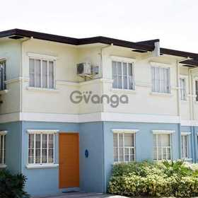 3 bedroom house for sale near highway with malls and school nearby