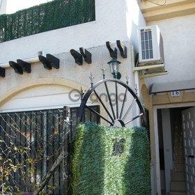 1 Bedroom Townhouse for Sale 43 sq.m, La Florida