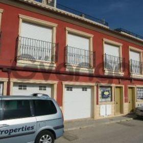 3 Bedroom Townhouse for Sale 142 sq.m, Santa Agueda