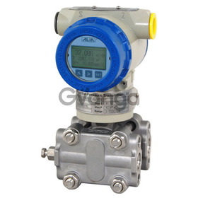 ALIA Smart Transmitter for DP Flowmeter ADF9500