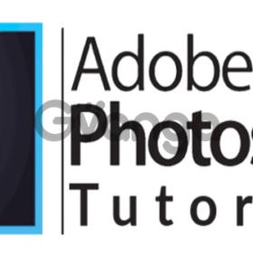 Amazing Adobe Photoshop Tricks