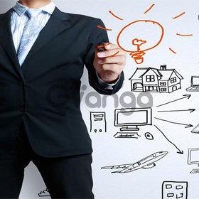 IT Companies in Guwahati