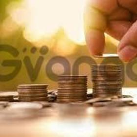 Investment funding offer for innovative projects