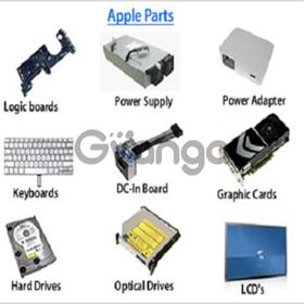 Iphone Service Center In Noida   Apple Iphone Repairing Services