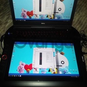 XP-PEN Artist 15.6 Pro Graphics Drawing Tablet Monitor Pen Display