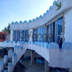 SHRV, Unbelievably Cave House NO.1 at El-Paradiso resort