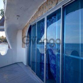 SHRV, Indulgent Cave House no.3 at El-Paradiso resort