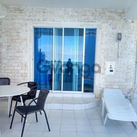 SHRV, Spacious Triple House at El-Paradiso resort