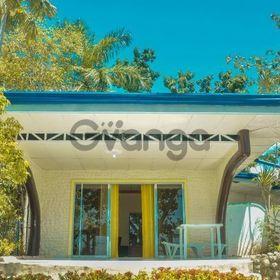 SHRV, Enchanting Open Sun 12 at El-Paradiso resort