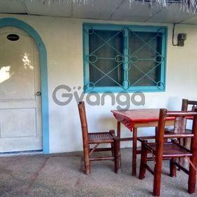 SHRV, Ravishing Town House no.3 at El-Paradiso resort