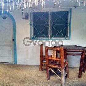 SHRV, Cheerful Town House no.1 at El-Paradiso resort