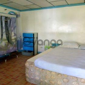 SHRV, Relaxing Town House no.4 at El-Paradiso resort