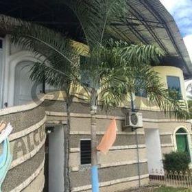 SHRV, Soothing J.R Building of El-Paradiso resort