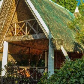 SHRV, Glamorous Bora Bora at El Paradiso Resort