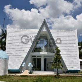 SHRV, Excellent Quattro House at E-Paradiso resort