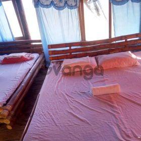 SHRV, Timeless Thai House of El-Paradiso resort
